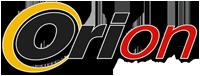 Orion Informática Logo